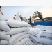 Vietnam outstrips Thailand in rice export price